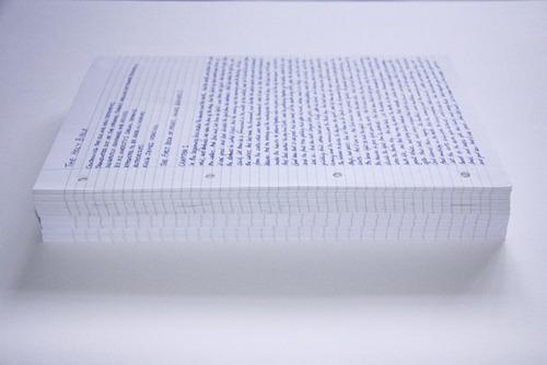 20111214085513-authorised-stack