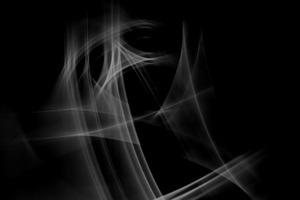 20111214104219-aras_karimi_untitled_6