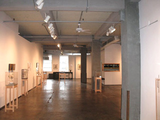 20111214112225-large_gallery_space