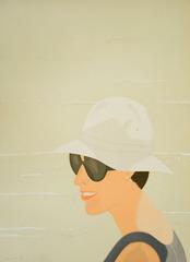 20111214114305-margrit-smiles_94