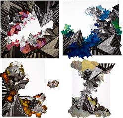 20111214120709-nicola_lopez_elements