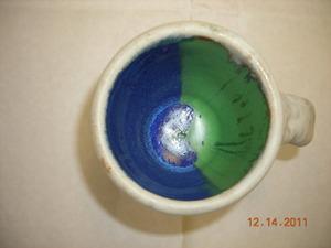 20111214143811-dscn2589