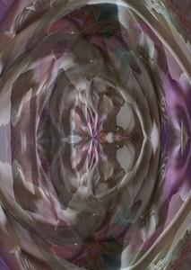 20111214152609-9g