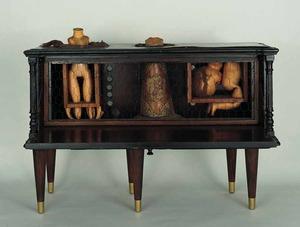 20111214152730-kienholz_the_secret_house_of_eddie_critch_1961_lores
