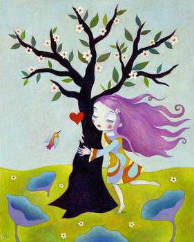 20111214173405-felicity_tree_hugger_jpg_2011-12-13_a