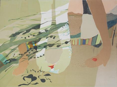20111214232942-seaweedsway_10