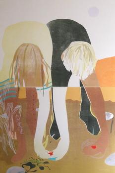 20111214233413-_love_rm_beachcomb