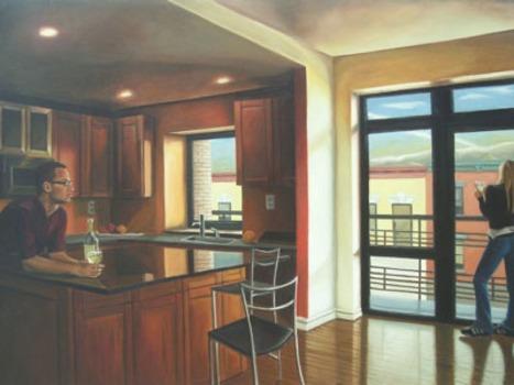 20111215141020-k_brown_interiors-1