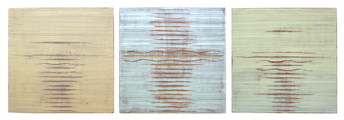 20111215153125-soundings