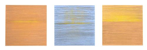 20111215153412-horizon_triptych__1__72_