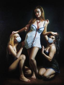 20111215160649-three_nurses