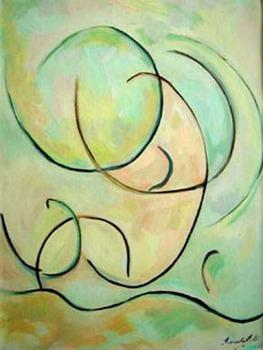 20111215211552-fertility