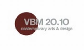 20111216074813-vbm