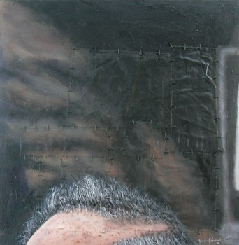 20111216091113-the_old_man-acrylic_on_wood___canvas