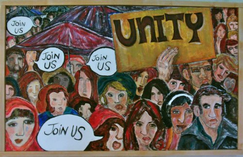 20111217223314-manifest_painting