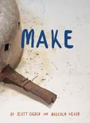 20111216202404-make