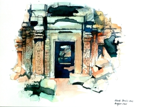 20111216215125-angkor_doorway_sketch