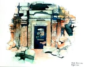 20111216215125-angkor_doorway_sketch