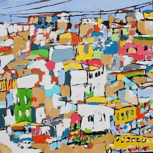 20111216221313-tijuana_tandum1