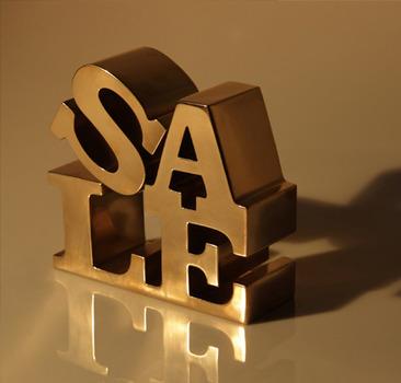 20111217032906-sale
