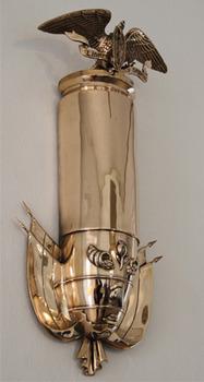 20111217033054-escudo-bala-web