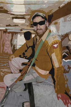 20111217033545-rug-soldierr
