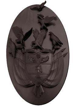 20111217033741-escudo-aguilas-web