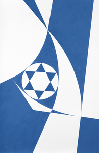 20111217070844-israel