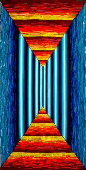20120122164726-schluevertical