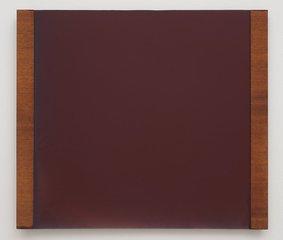 20111217102035-_thumb_web_david_von_schlegell_dark_red_over_blue_1991___jpg_1000x750_detail_q85