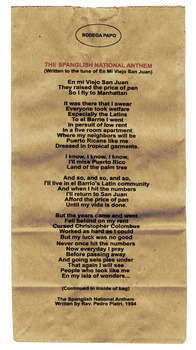 20111218074729-spanglish_natl_anthem_bag