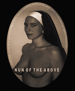20111218080918-la_nun_of_the_above