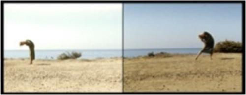 20111218200058-weigmann2
