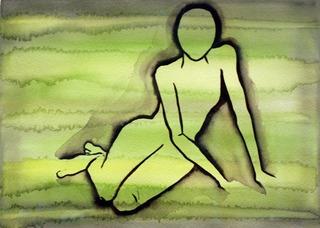 20111218201924-beautiful_savior_new