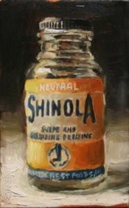 20111219015726-shinola_sm