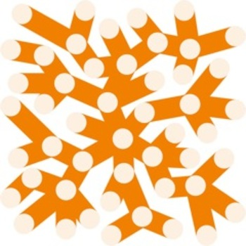 20111219015626-jump_orange