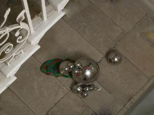 20111219072852-mhairi-vari-repeater-domobaal-2011-01