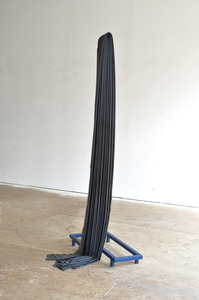 20111219092037-3