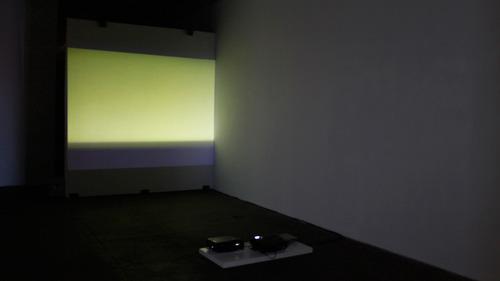 20111219162107-untitled-landscape-011