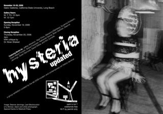 Hysteria_card