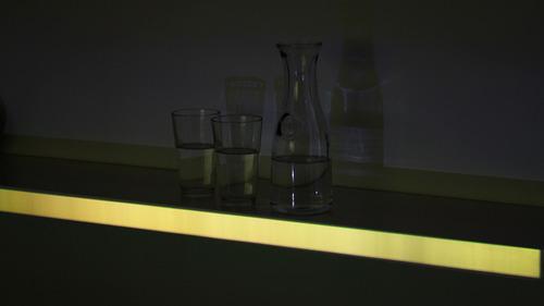 20111219162303-untitled-landscape-03