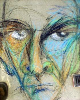 20111219203707-chalk_2011