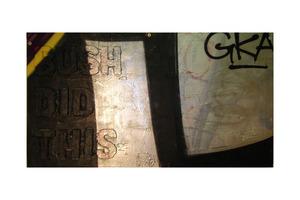 20111220124510-bush_did_this