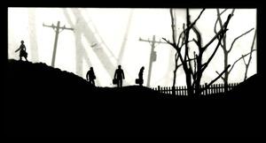20111220211739-untitled-5