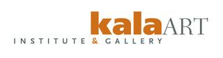 20111220212253-gallery