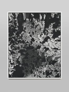 20111221100133-12