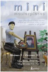 20111221110655-minimasterposter