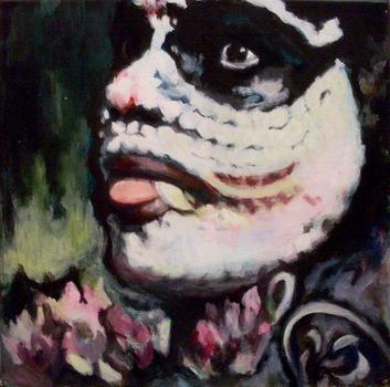 20111221114952-rosie_cali_painting
