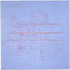 20111221121617-blue_vi