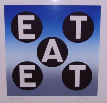 20111221124147-indiana_eat